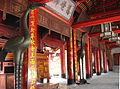 Lascar Main hall of The Temple of Literature (Văn Miếu) (4551001026).jpg