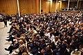 Latin American Congress of Local Authorities Santiago de Chile March 2019.jpg