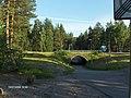 Latukuja,Vantaa - panoramio - jampe (1).jpg