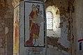 Lavardin (Loir-et-Cher) (16659733729).jpg