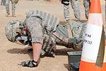 Law Enforcement Honors Their Fallen DVIDS283428.jpg