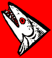 Lazacfej (heraldika) fr -- tête de saumon.PNG
