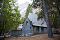 LeConte Memorial Lodge-7.jpg