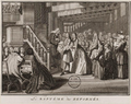 Le Baptême des Reformés.png