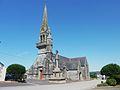 Le Cloître-Pleyben L'église Saint-Blaise.jpg