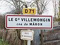 Le Grand Villemongin-FR-36-panneau d'agglomération-02.jpg