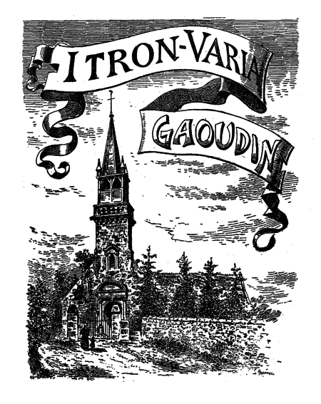 Le Guennec - Itron Varia Gaoudin, 1912.png