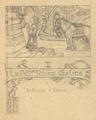 Le Petit Roi de Galice (O reiciño de Galiza) por Eugène Grasset (1870-1904).png