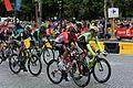 Le Tour de France 2015 Stage 21 (20172410442).jpg