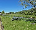 Le fleuve côtier de la Saire dans la commune du Vast - panoramio.jpg