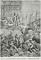 Le fossé des Tuileries, caricature politique par Turpin de Crissé, 1833.jpg