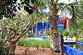 Le jardin des majorelle 533.JPG