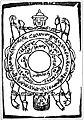 Le talisman Changpo.jpg