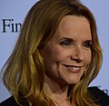 Lea Thompson February 2015 (cropped).jpg