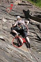 Lead Climber.jpg