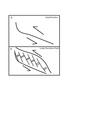Leaky Transform Fault Formation.pdf