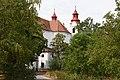 Lechovice-kostel2017.jpg