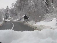 File:Led log vrh 010.webm