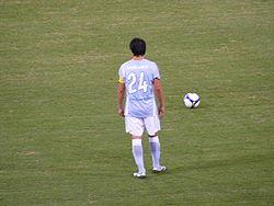 Ledesma Lazio Fiorentina.JPG