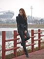 LeeSoojung-by HunkinElvis2.jpg