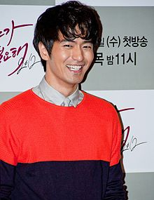 Lee Jin-wook from acrofan.jpg
