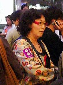 Lee Sze Kei 1.JPG