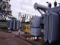 Leebotwood Primary Substation - geograph.org.uk - 198451.jpg