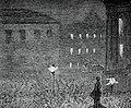 Leeds Town Hall election 1880 (4).JPG