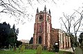 Leeming, Church of St John The Baptist.jpg