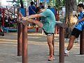 Leg Stretch (17906865566).jpg