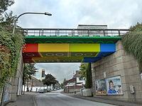 Legobrücke Wuppertal 1.jpg