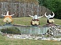 Legoland - panoramio (142).jpg