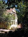 Leib Carriage House, 60 N. Keeble Ave., San Jose, CA 9-30-2012 1-32-35 PM.JPG