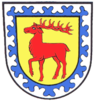 Leibertingen Wappen.png