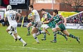 Leicester Tigers vs Bath (8236289250).jpg