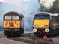 Leicesterr TMD - UKRL 56301 and Europhoenix 91117.JPG