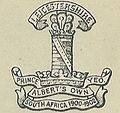 Leicestershire Yeomanry badge.jpg