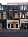 Leiden - Breestraat 43 v2.jpg