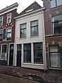 Leiden - Langebrug 49 v2.jpg