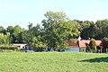 Leirenshof Zottegem 12.jpg