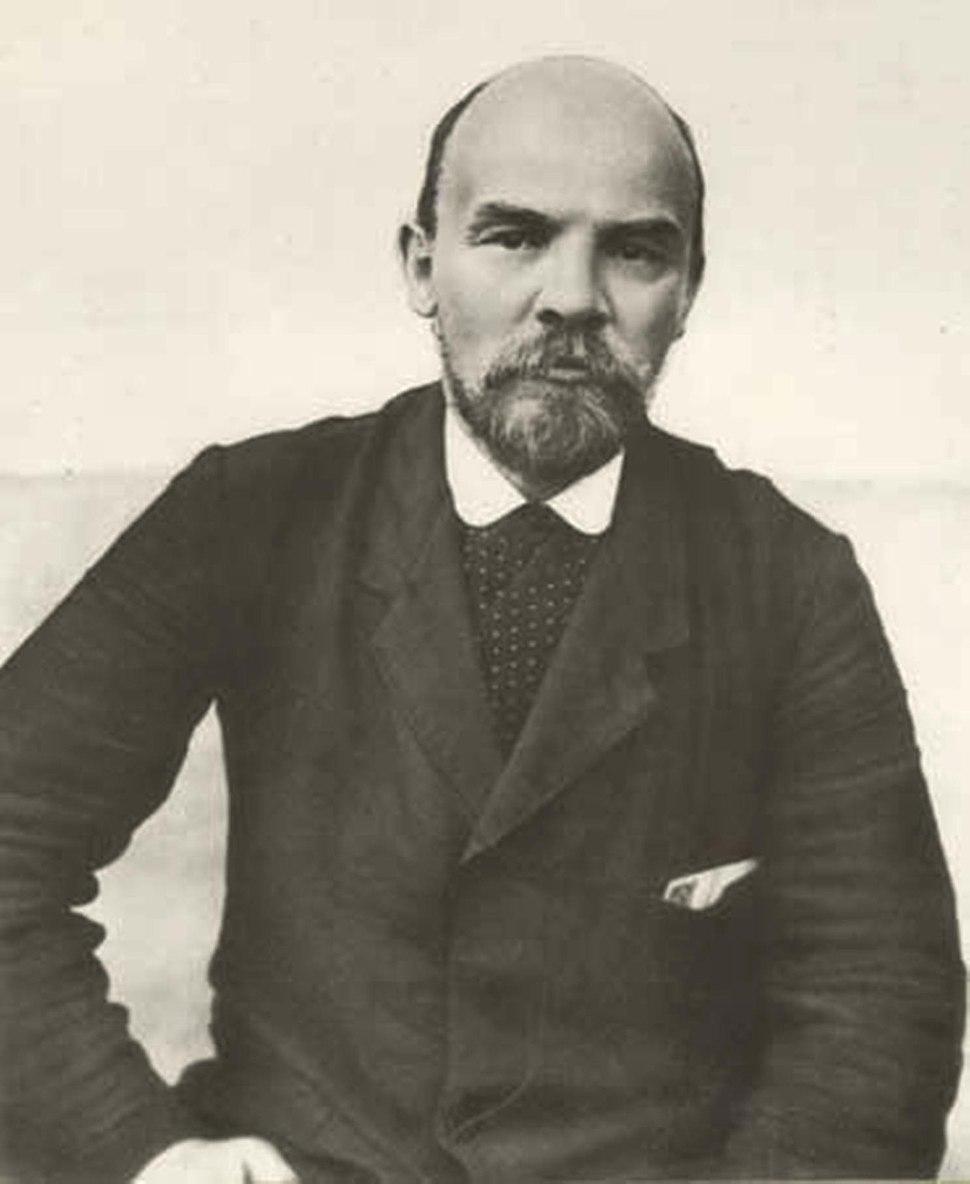 Lenin1914
