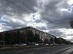 Leninsky 83 113 2107 (45656887492).jpg