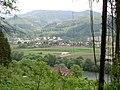 Leoben - Ansicht - 2007 05 13 (1).jpg