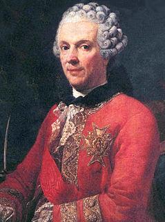 Guillaume du Tillot