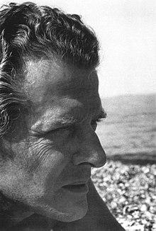 Leonardo Cremonini - Wikipedia