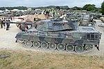 Leopard 1A1A2 – TankFest 2017 (30408509737).jpg
