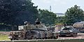 Leopard C2 (7527650172).jpg