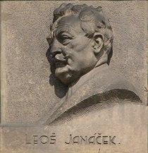 Leos Janacek relief.jpg