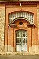 Les-26-couleurs-avant-travaux-entree-salle-des-machines-facade-sud-loeilamemoires.jpg