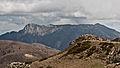 Les Agudes (Massís del Montseny) - 1.jpg